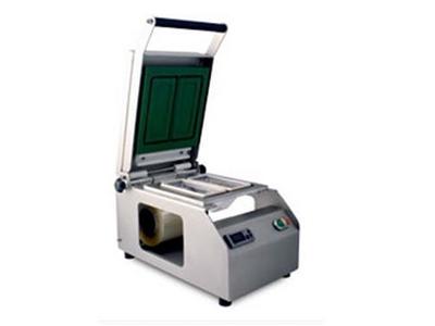 Cliopack Sandviç Tabak Kapatma Makinası