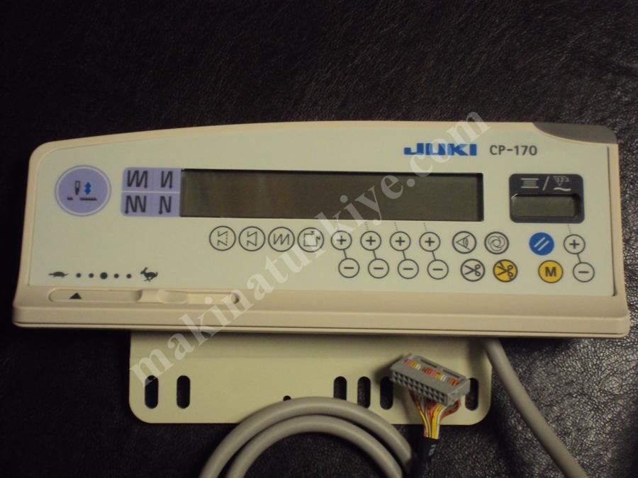 juki_panel-2.jpg