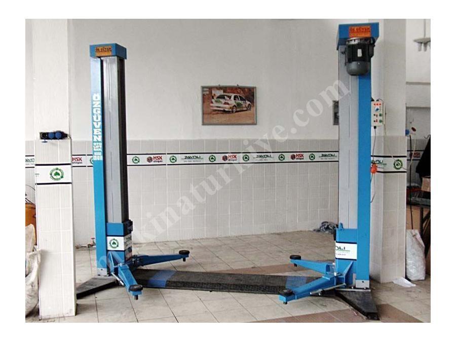 2_kolonlu_elektrikli_mekanik_oto_lift_2500_kg-2.jpg