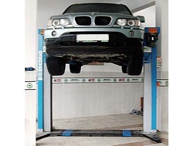 2_kolonlu_elektrikli_mekanik_oto_lift_2500_kg-3.jpg