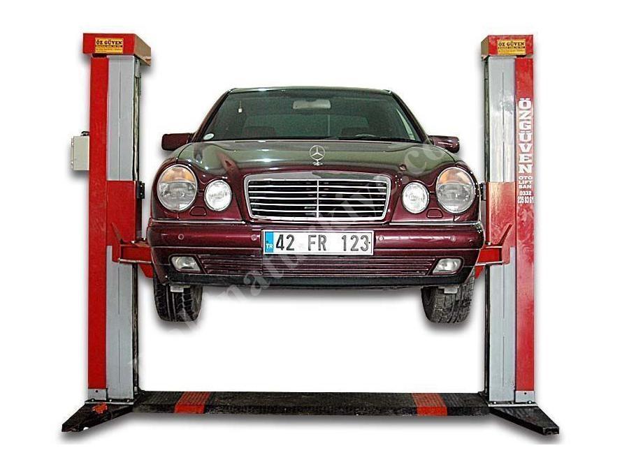 2_kolonlu_elektrikli_mekanik_oto_lift_2500_kg-4.jpg