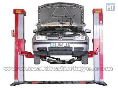 2_kolonlu_elektrikli_mekanik_oto_lift_2500_kg-6.jpg