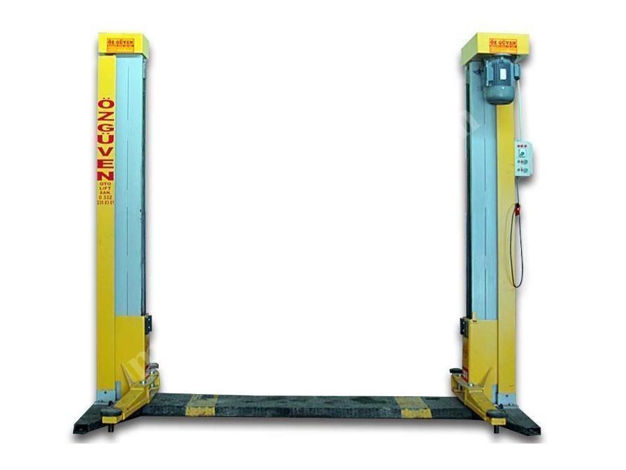 2_kolonlu_elektrikli_mekanik_oto_lift_2500_kg-7.jpg