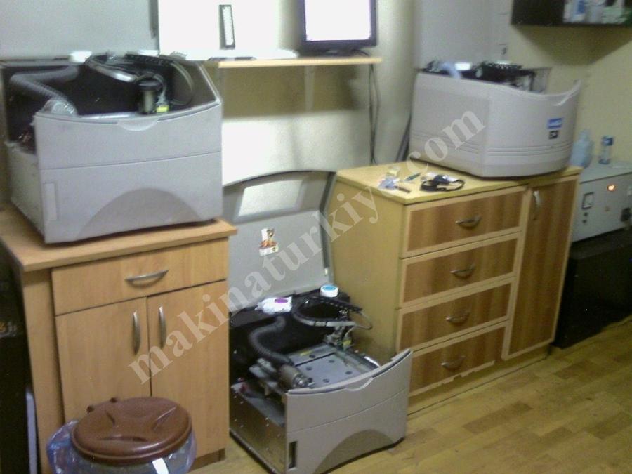 solidscape_t76_plus_kuyumculuk_kalip_makinesi_3_boyutlu_printer-2.jpg