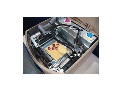 solidscape_t76_plus_kuyumculuk_kalip_makinesi_3_boyutlu_printer-3.jpg