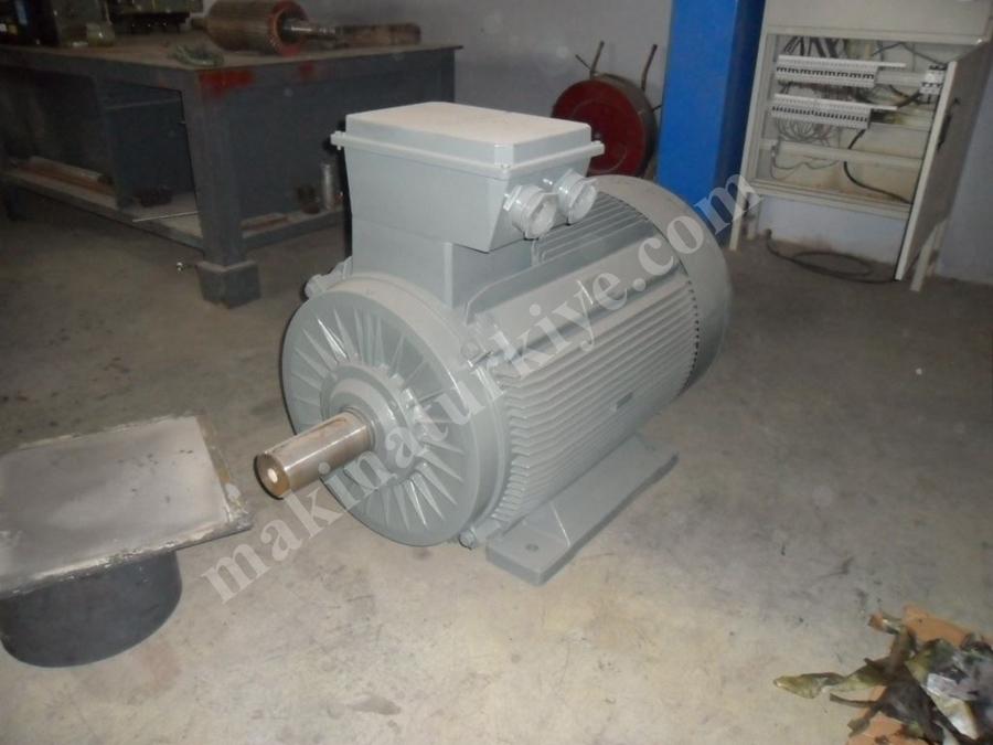 1_5kwdan_1500kwya_kadar_her_turlu_uygun_fiyata_elektrik_motoru-2.jpg