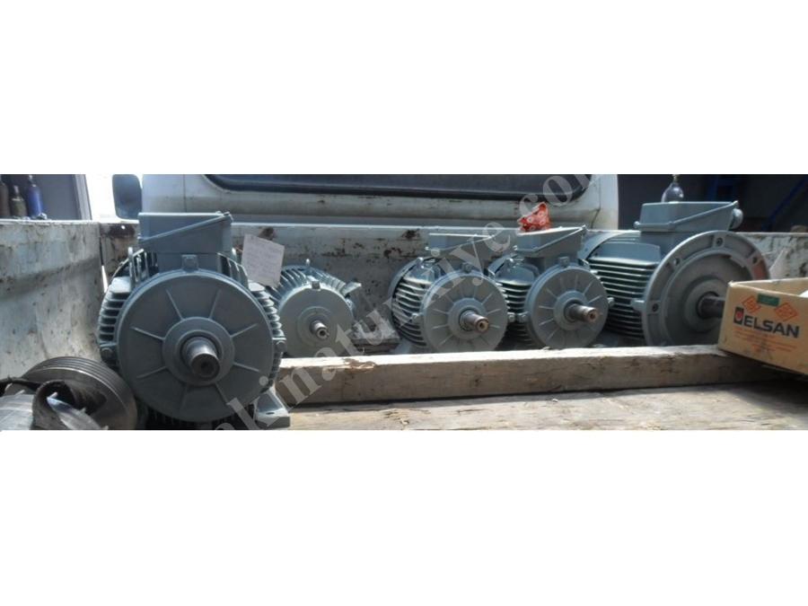 1_5kwdan_1500kwya_kadar_her_turlu_uygun_fiyata_elektrik_motoru-3.jpg