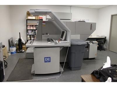 2002 3404 Dı. Digital Printing