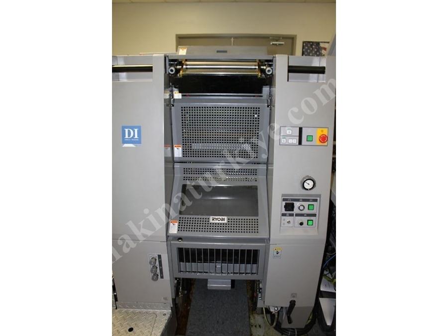 2002_3404_di_digital_printing-2.jpg