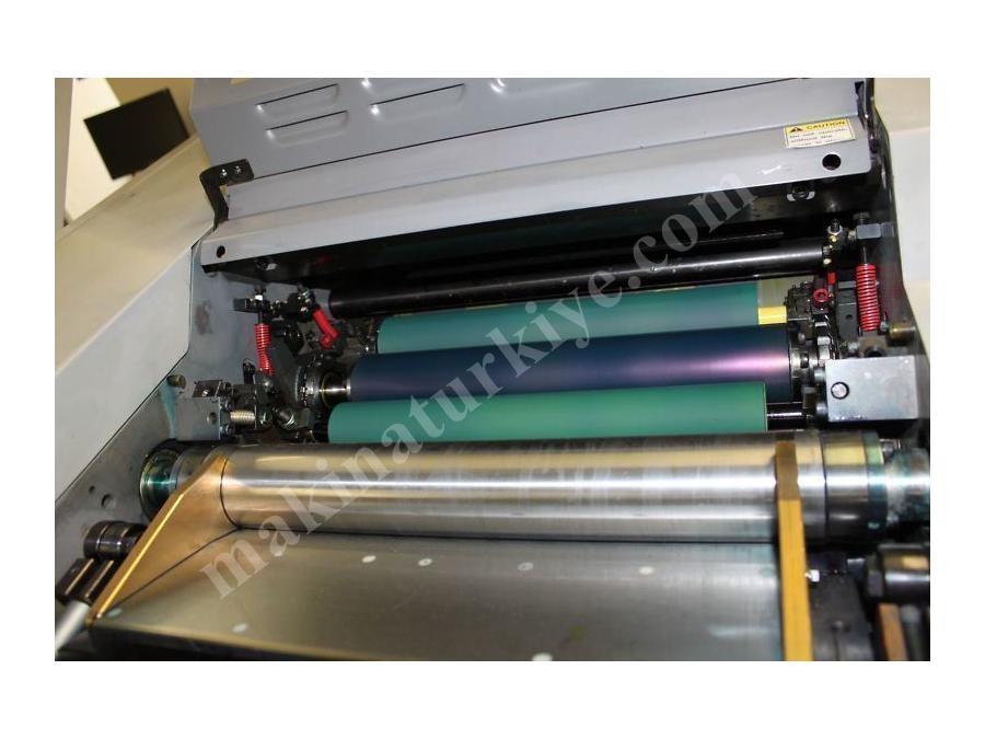 2002_3404_di_digital_printing-4.jpg