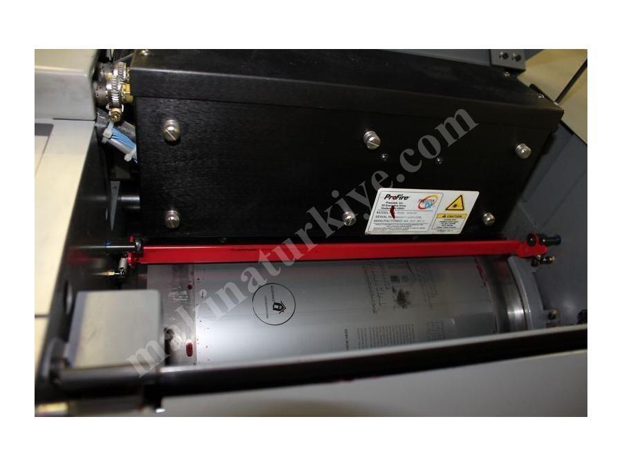 2002_3404_di_digital_printing-5.jpg