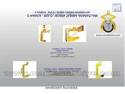 vinc_atasmanlari-2.jpg