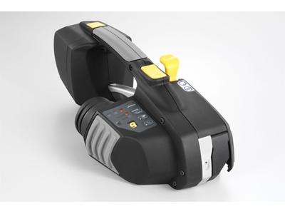 Akülü Çember Makinası Zapak ZP 92A
