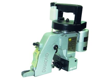 Diamond GK26-1A Çuvalağzı Dikiş Makinası