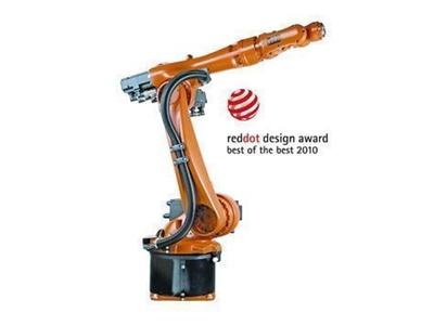 Kaynak Lehimleme Ve Boyama Robotu - 5 Kg