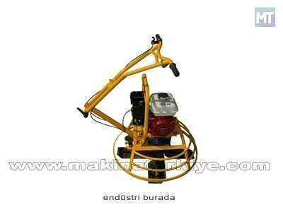 Benzinli Perdah Makinası - 70 Cm  BMS  KP 700 Benzinli