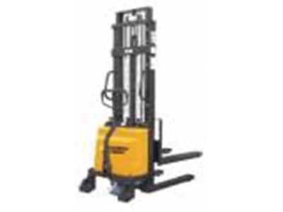 1 Tonluk İstifleme Makinasi - 1600 mm