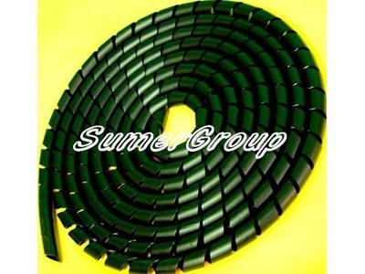 Kablo Koruma Sistemleri Spiral Sumergroup 25Mm 50M