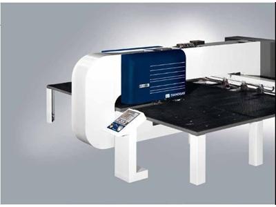 30_ton_servo_elektrik_punch_press-2.jpg