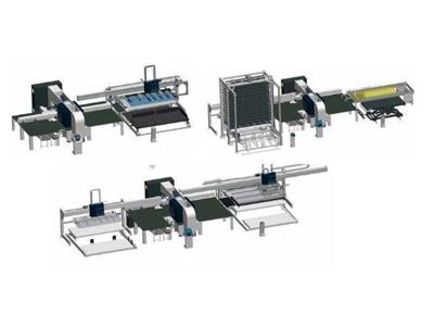 30_ton_servo_elektrik_punch_press-5.jpg