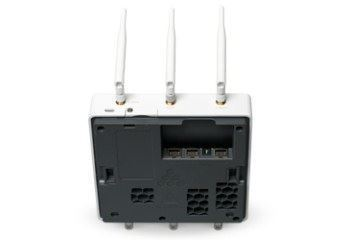 Wireless Access Point 3