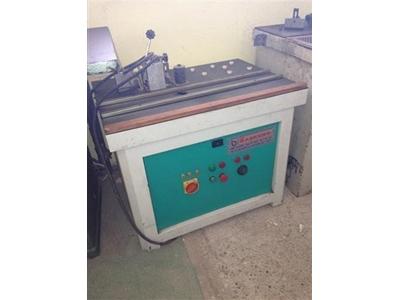 Jumba Makinası