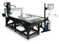 A Plus CNC 1530 PRO CNC Router Oyma Makinası 1500*3000*130 mm