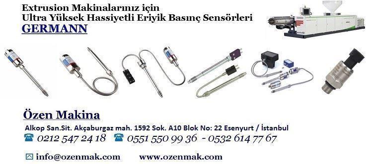 eriyik_basinc_sensor_ve_basinc_sicaklik_sensoru-2.jpg