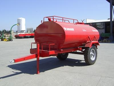 2_5_ton_su_tankeri-2.jpg