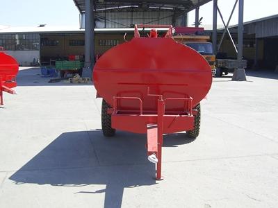 2_5_ton_su_tankeri-3.jpg