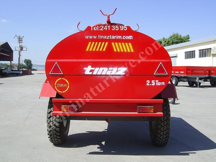 2_5_ton_su_tankeri-5.jpg