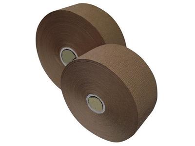 Krepe Kağıt (75-150Gr/M2, %50 Esneklik)