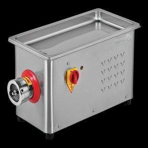 Et Kıyma Makinası - 12 Lik 220 Volt