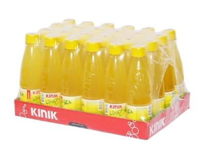 Kınık Limonata