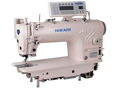 Hikari Düz Dikiş Makinası
