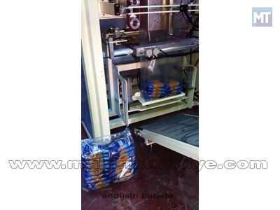 bvm_1300_dikey_paket_balyalama_makinesi-5.jpg