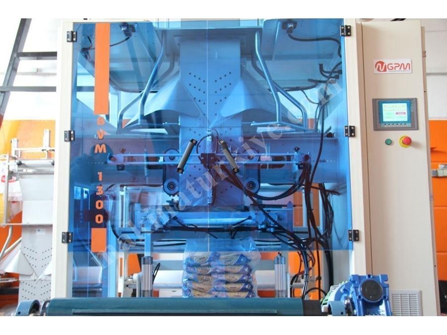 bvm_1300_dikey_paket_balyalama_makinesi-7.jpg