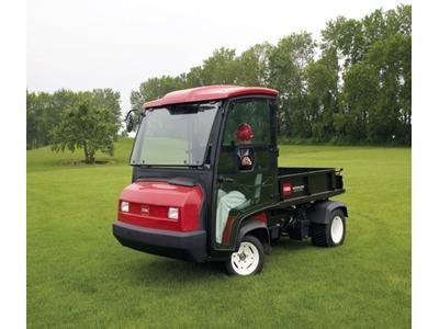 hizmet_amacli_benzinli_golf_arabasi_24_8_hp_-3.jpg