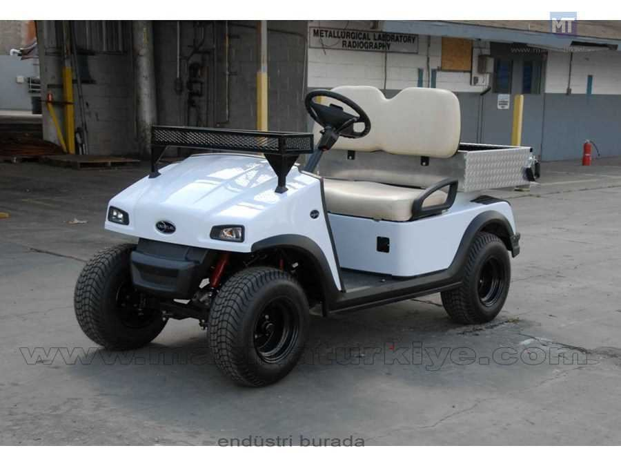 golf_arabasi_hoss_transport_2_2_elektrikli_4_5_kw-2.jpg