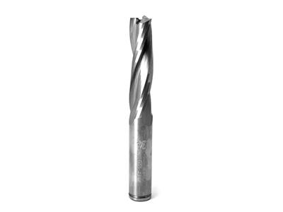 14X55 Mm Hassas Kesim Freze Bıçağı