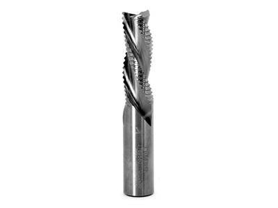 20X55 Mm Freze Bıçağı Kaba Kesim