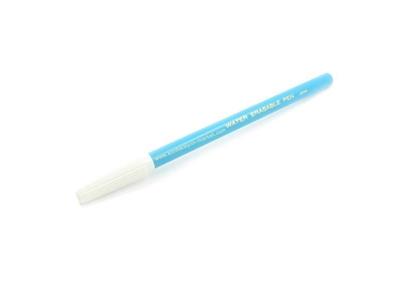 Su İle Uçan İşaret Kalemi ( Mavi )