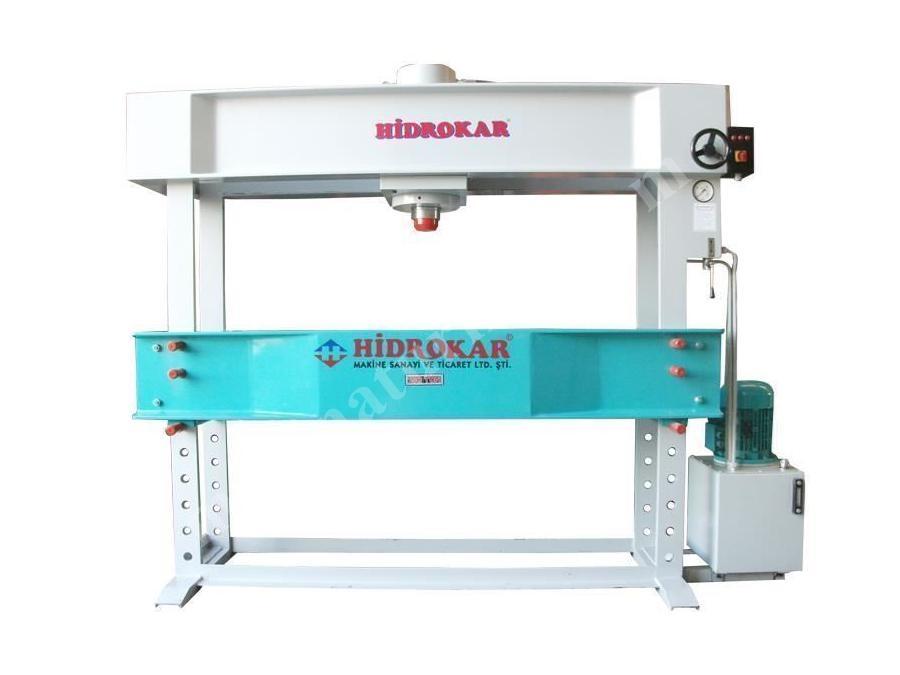 hidrolik_atolye_presi_10_500_ton-8.jpg