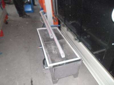 1600_luk_dikey_cam_yikama_makinasi_6_fircali_-4.jpg