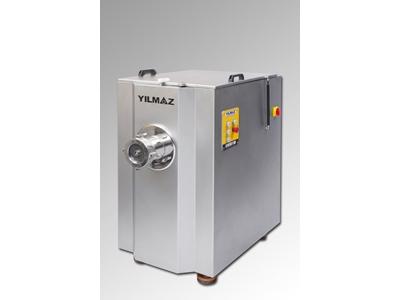 Soğutmasız Kıyma Makinası Inox 2022 Tr