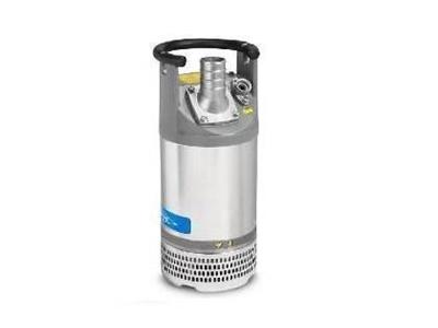 20 Kw Dalgıç Drenaj, Su Tahliye Pompası