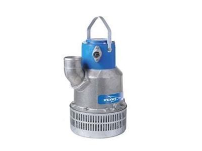 6.6 Kw Dalgıç Drenaj, Su Tahliye Pompası