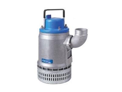 2,2 Kw Dalgıç Drenaj, Su Tahliye Pompası