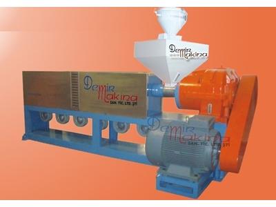 Plastik Granül Bodinozu