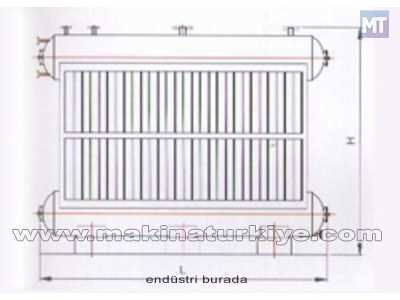 su_borulu_yuksek_basincli_buhar_kazani_20_000_kg_saat-2.jpg